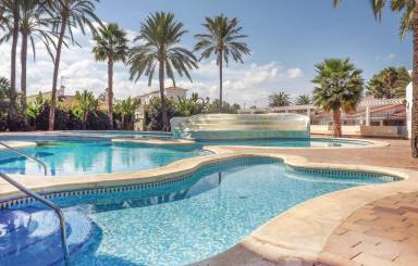 vacation rentals and apartments in spanish mediterranean coast wimdu