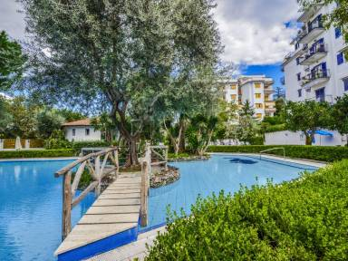 Vacation Rentals And Apartments In Sorrento Wimdu