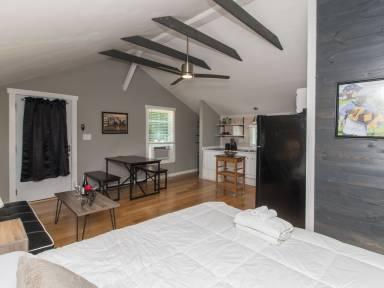 newest collection 4f0c9 208f9 400 ft² House Lafayette, Lafayette Parish, Louisiana, United States