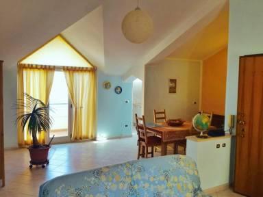 Bova Camere Da Letto.Case Vacanze E Appartamenti A Bova Marina In Affitto
