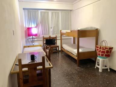 170 Ft² Apartment