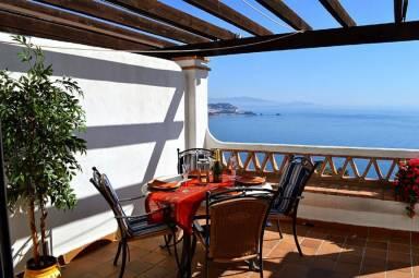 Vakantiehuizen in Costa Tropical: Voordelige privé ...