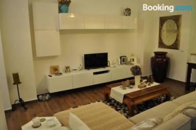 affitti milano - case e appartamenti su wimdu