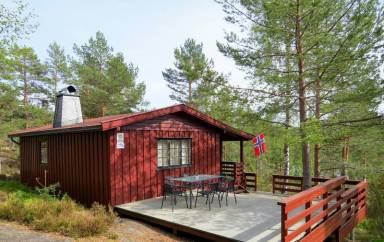 Vacation Rentals And Apartments In Norway Wimdu