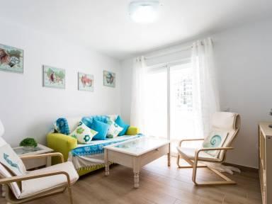 92c9375e2ce2 Apartamentos en El Puerto de Santa María - Alojamiento Wimdu