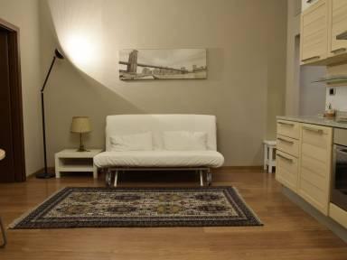 Ferienwohnung mailand apartment g nstig von privat mieten for Ferienwohnung nordsee privat gunstig