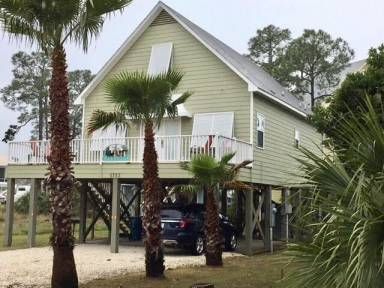 new concept 58328 7fce1 1420 ft² House Orange Beach, Baldwin County, Alabama, United States