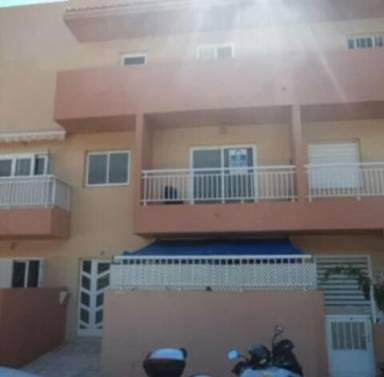 appartamenti e b&b a tenerife - wimdu