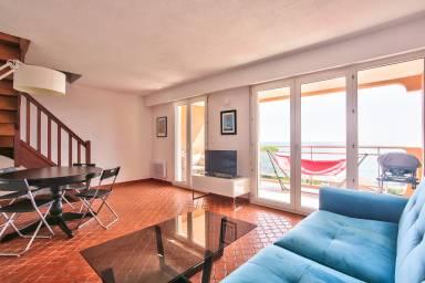 Villen in Antibes mieten - Urlaub in der Villa