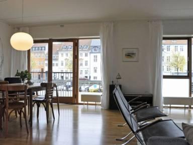 Apartamentos En Copenhague Alojamiento Wimdu