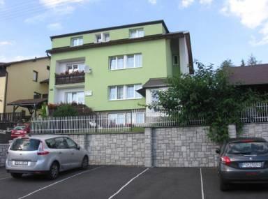 Location Vacances En Slovaquie Location Appartement Chambre Dhotes