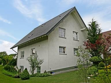 ferienwohnung bad neuenahr ahrweiler apartment g nstig. Black Bedroom Furniture Sets. Home Design Ideas