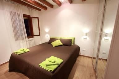 Appartamenti in affitto a Venezia - Wimdu f1825b14db2